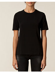 Neil Barrett Boyfriend T-shirt