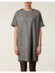 Neil Barrett T-shirt Dress