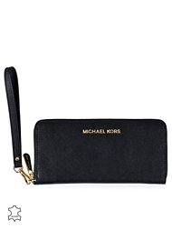 Michael Michael Kors Tech Continental