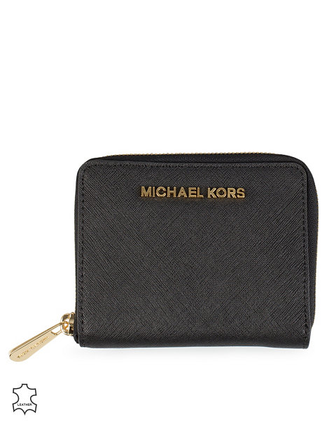 nelly michael kors wallet