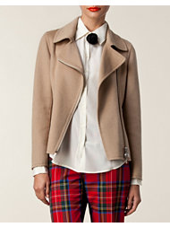 Moschino Cheap & Chic Sophia Jacket