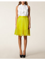 Moschino Cheap & Chic Michelle Skirt