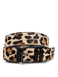 Moschino Cheap & Chic Noelle Belt