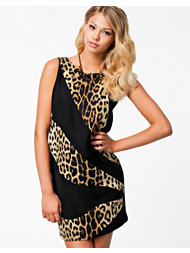 Moschino Cheap & Chic Emina Dress