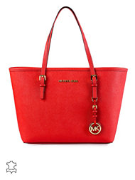 Michael Michael Kors Jet Set Small Tote