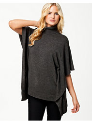 Michael Michael Kors Layered T-Neck