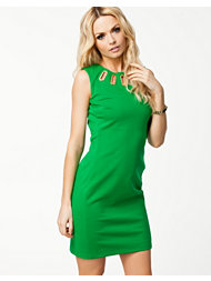 Michael Michael Kors Oval Grommet Dress