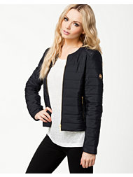 Michael Michael Kors Stud Down Jacket