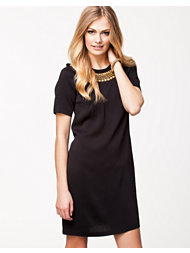 Michael Michael Kors Shirt Dress