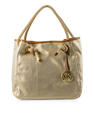 Michael Michael Kors LG Grab Bag