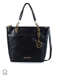 Michael Michael Kors Medium Tote
