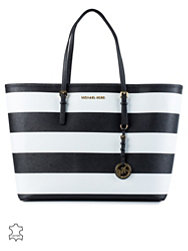 Michael Michael Kors Medium Travel Tote