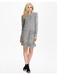 Michael Michael Kors Mohair Dress