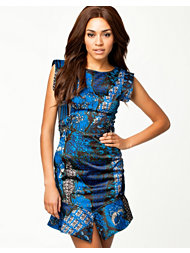 Versace Jeans Miranda Dress
