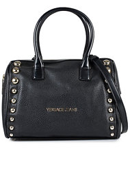 Versace Jeans Juliette Bag