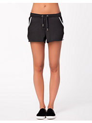 Zoe Karssen Plain Shorts