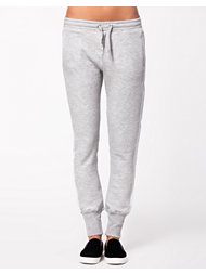 Zoe Karssen Sweat Pant