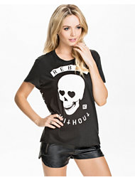 Zoe Karssen Rebel Without Tee