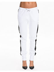Zoe Karssen Slim Fit Sweatpant