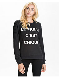 Zoe Karssen Le Freak Sweater