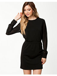 Just Female Freja Dress