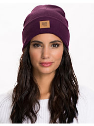 Oill New York Lee Beanie