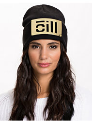 Oill Phil Lee Beanie