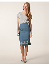 Savannah Bridget Skirt