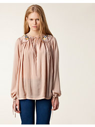 Savannah Rana Blouse