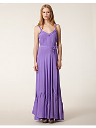 Savannah Rhiannon Maxi Dress
