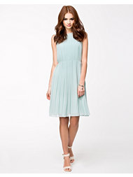 See by Chloé LVA8200T7704 Dress