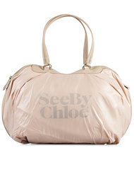 See by Chloé Ina Shoulder Bag