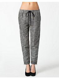 See by Chloé LP69601T7657 Pants