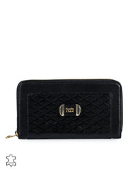 See by Chloé Leia Wallet