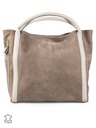 See by Chloé Harriet Shoulder Bag 9S7521-P99