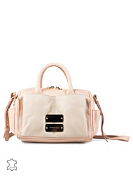 See by Chloé Nellie Cross Body 9S7533-P104