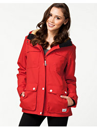 Colour Wear Ida Jacket