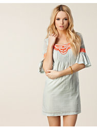 Met Jeans Elea Dress