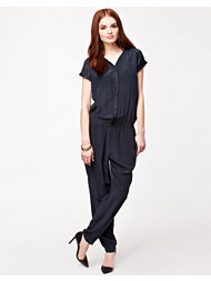Custommade Karitha Jumpsuit