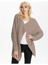 Custommade Amanda Cardigan