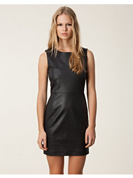 Julie Brandt Alsafi Jersey Dress