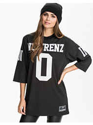 UNIF No New frenz Jersey