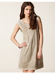 Project FOCE Brenda Dress