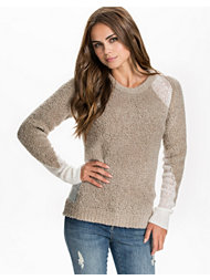 IRO Shani Sweater