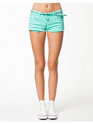 Circle Of Trust Liv Shorts