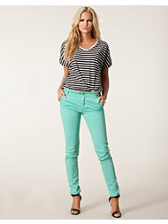 Circle Of Trust Lacey Pant