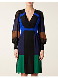 BCBG Max Azria Cocktail Dress
