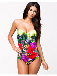 Panos Emporio Hellas Swimsuit