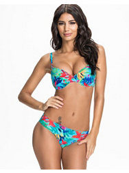 Panos Emporio Fioggia Push-Up Set