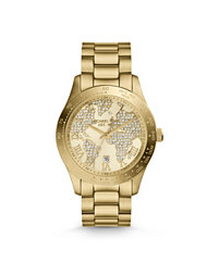 Michael Kors Watches Layton
